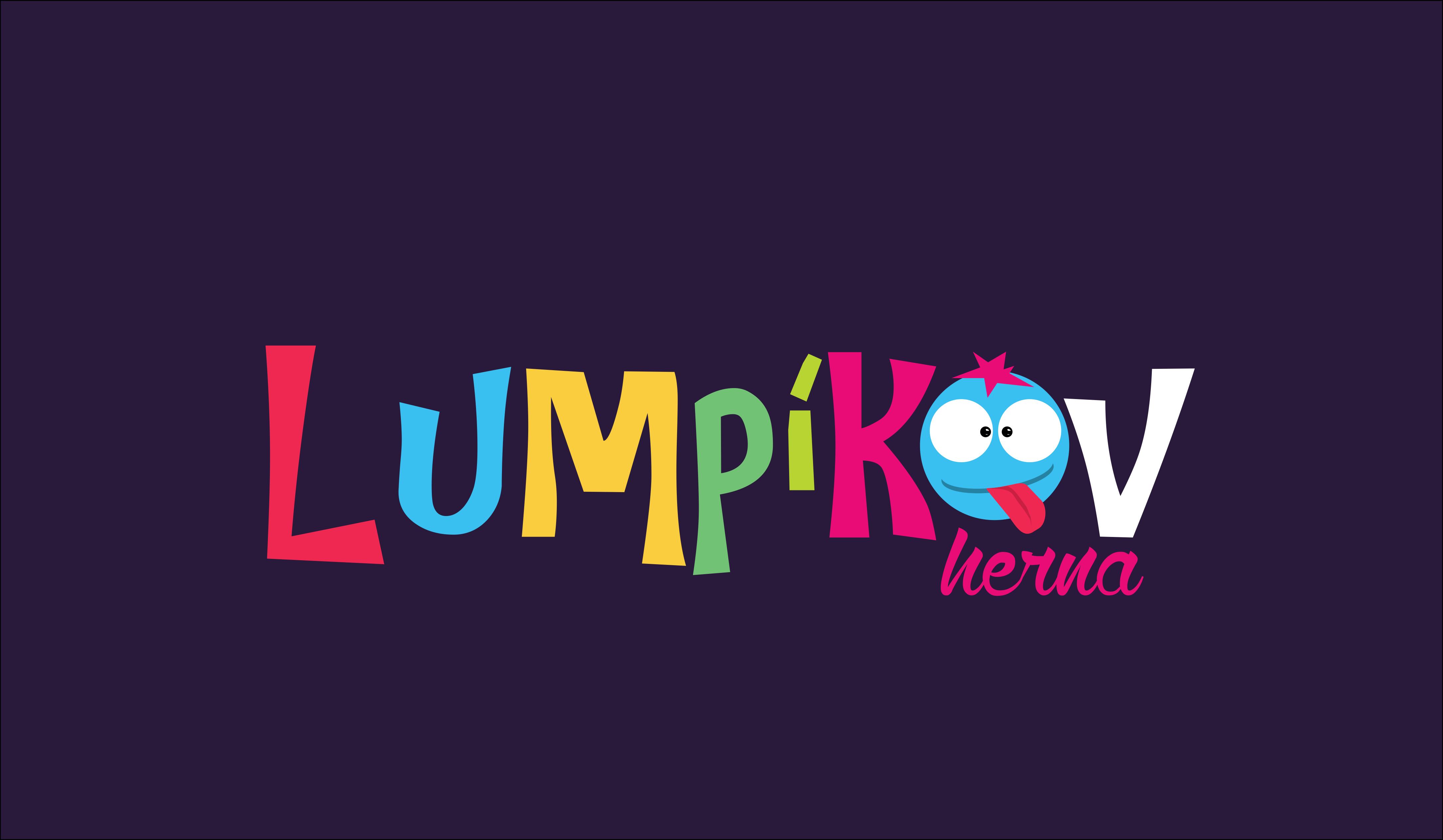 Herna Lumpíkov