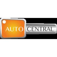 AUTOCENTRAL
