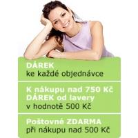 Organic Time – internetový prodej biokosmetiky