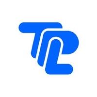 TPL - tváření, lisování, simulace