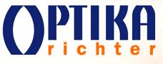 OPTIKA RICHTER, s.r.o.