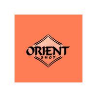 orientshop.cz