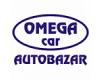 Omega Car, s.r.o.