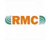 RMC servis, s.r.o.