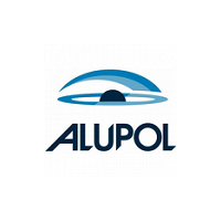 ALUPOL s.r.o.