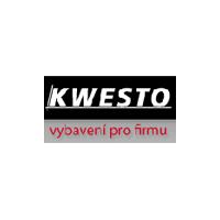 Keasy.cz