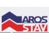 AROS-STAV s.r.o.