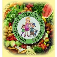 Ing. Eva Kocurková - ZDRAVÁ, VĚDECKÁ VÝŽIVA LIDÍ