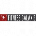 Fitness Galaxie