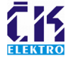 ČK Elektro, s.r.o.