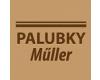 Petr Müller