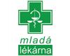 mlada-lekarna.cz