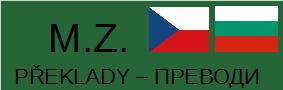 MZ-překlady