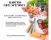 Gastro nemovitosti Havířov - prodej i pronájem