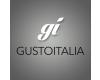 Gustoitalia.cz