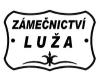 Zámečnictví – Rostislav Luža