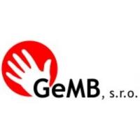 GeMB – osobné ochranné pracovné prostriedky