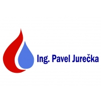 Ing. Pavel Jurečka – dodávka, montáž a servis topných systémů
