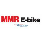MMR E-bike s.r.o.