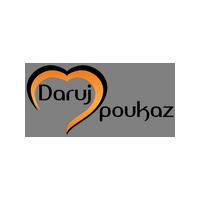 Darujpoukaz.cz