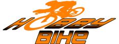Hobby Bike