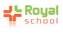 Royalschool n. o.