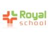 Royalschool n. o.
