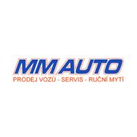MM AUTO s.r.o.