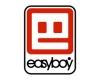 Shop Easyboy