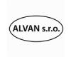 ALVAN s.r.o.