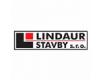 LINDAUR STAVBY, s.r.o.