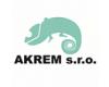 AKREM, s.r.o.