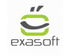 ExaSoft Holding a.s.