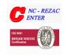 CNC Rezac, s.r.o.