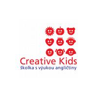 Creative Kids - mateřská školka Brno