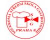 Soukromá střední škola gastronomie, s.r.o.