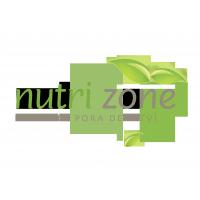 Nutrizone - Ing. Lucie Fialová