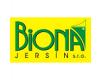 Biona Jersín, s.r.o.