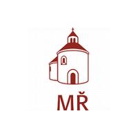 Restaurátor Michal Řičica