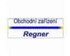 OZ - Regner