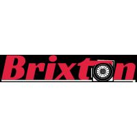 BRIXTON ORIGINAL STORE