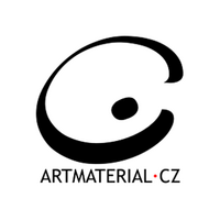 ARTMATERIAL.CZ
