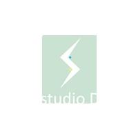 Studio D – Dobroslava Řezníčková
