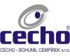 CECHO - BOHUMIL CEMPÍREK - Specialista v oblasti technologie vstřikování plastů, forem a nástrojů
