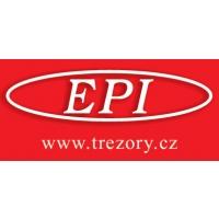 EPI - Trezory, s.r.o.