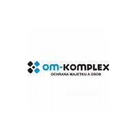 OM-KOMPLEX spol. s r.o.