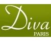 Diva Paris