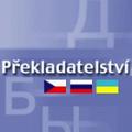 RUSKY.CZ – Mgr. Olga Vařechová