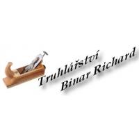 Truhlářství Richard Binar