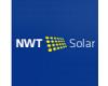 NWT, a.s. - e-shop